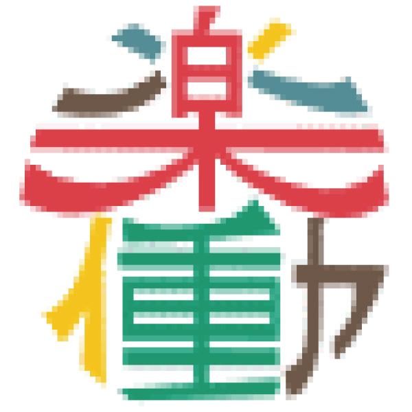 株式会社RAKUDO